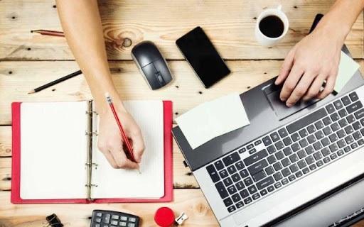 Nuevas Plataformas de Estudio Online | Colegio María Griselda Valle